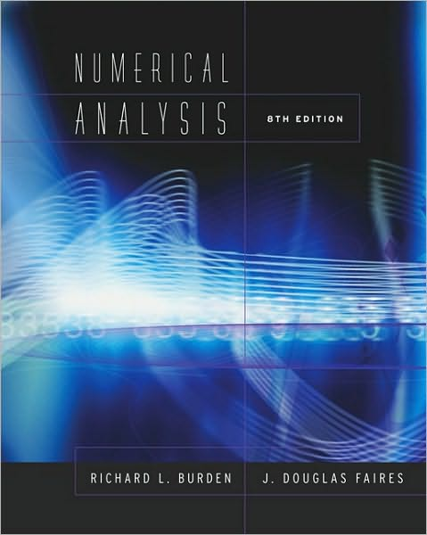 linear and nonlinear programming 3rd edition solution manual
